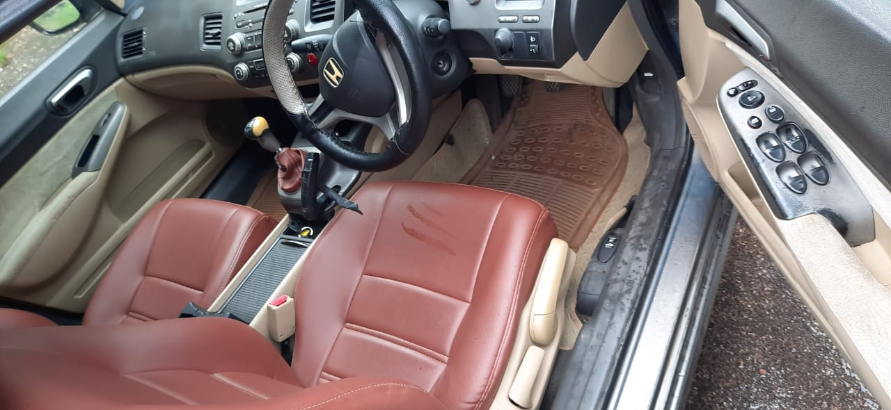 Front_seats 20200923110546