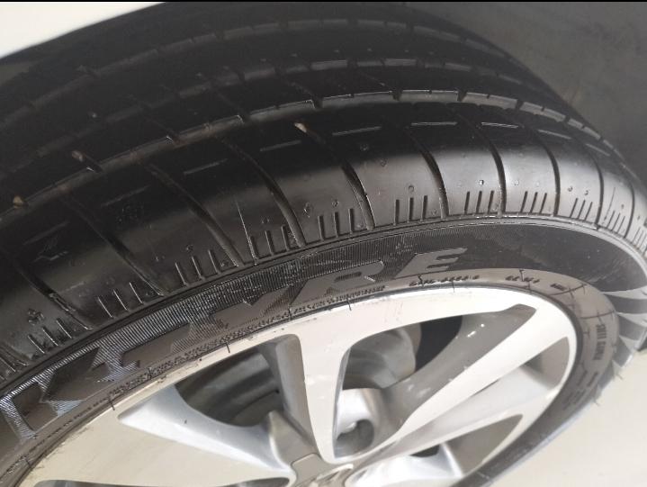 Wheels_tyres 20200818205039
