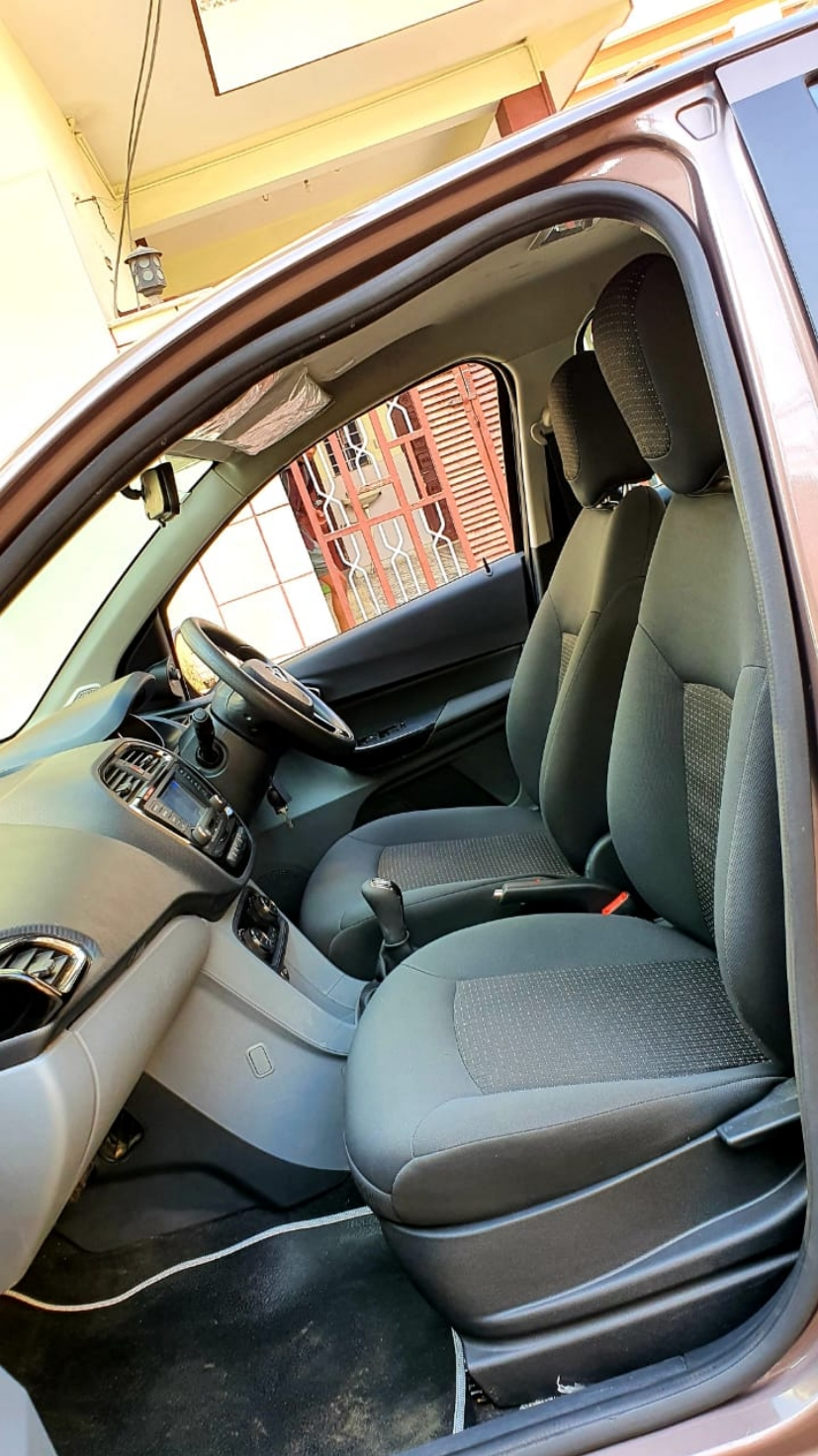 Front_seats 20201227163337