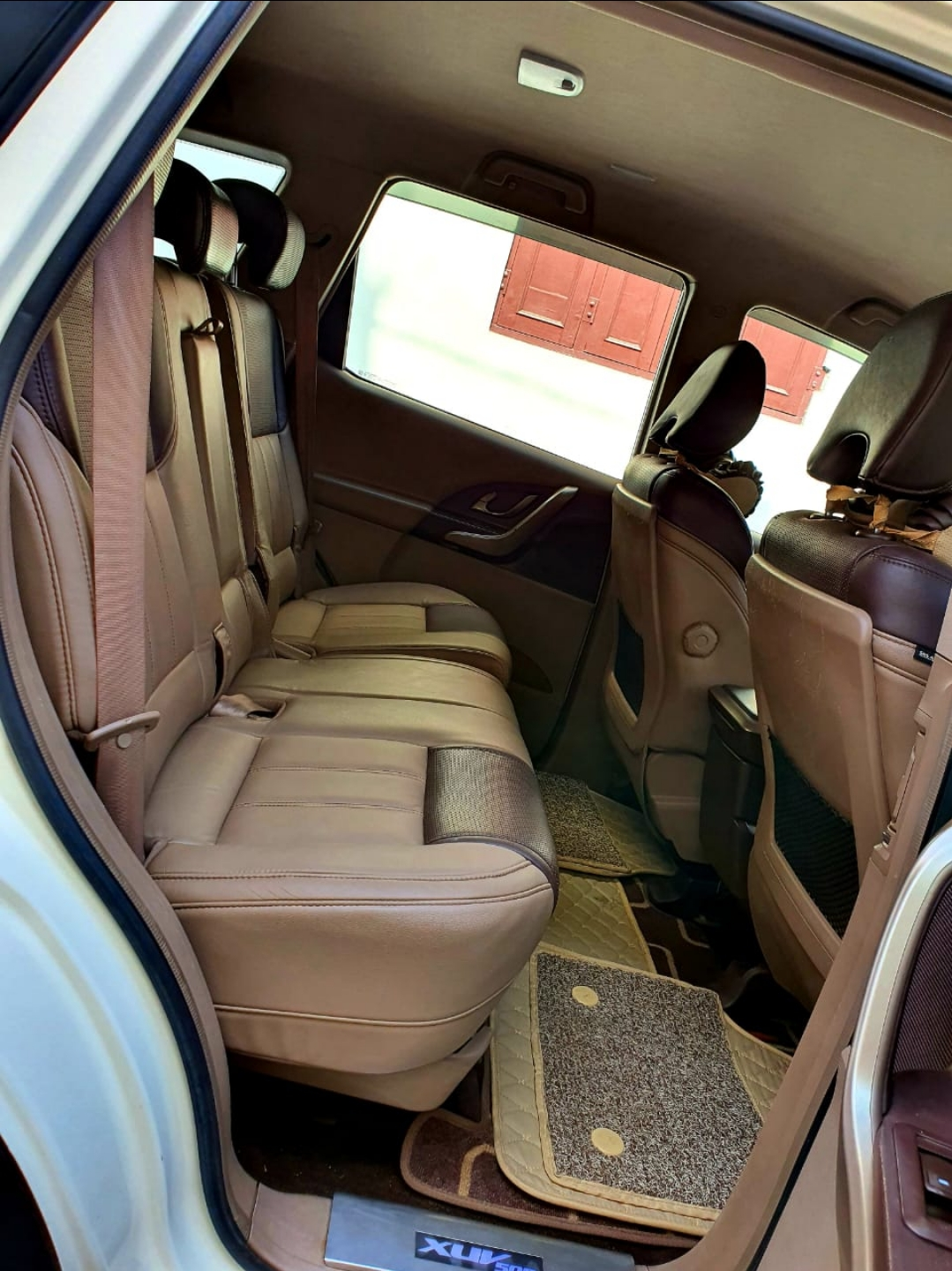 Front_seats 20210131115418