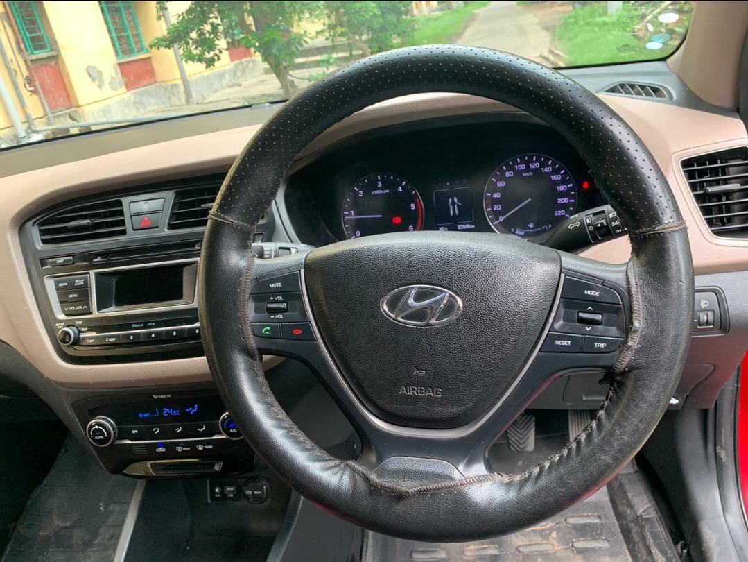 Dashboard 20200822105358