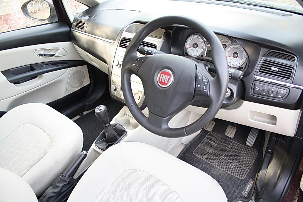 Steering 20210119213148