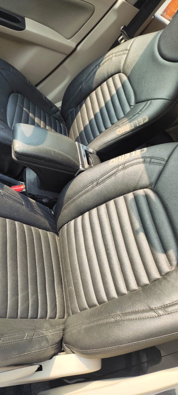 Front_seats 20200227140951