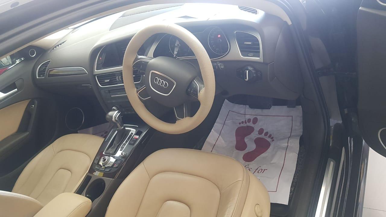 Steering 20200319122640