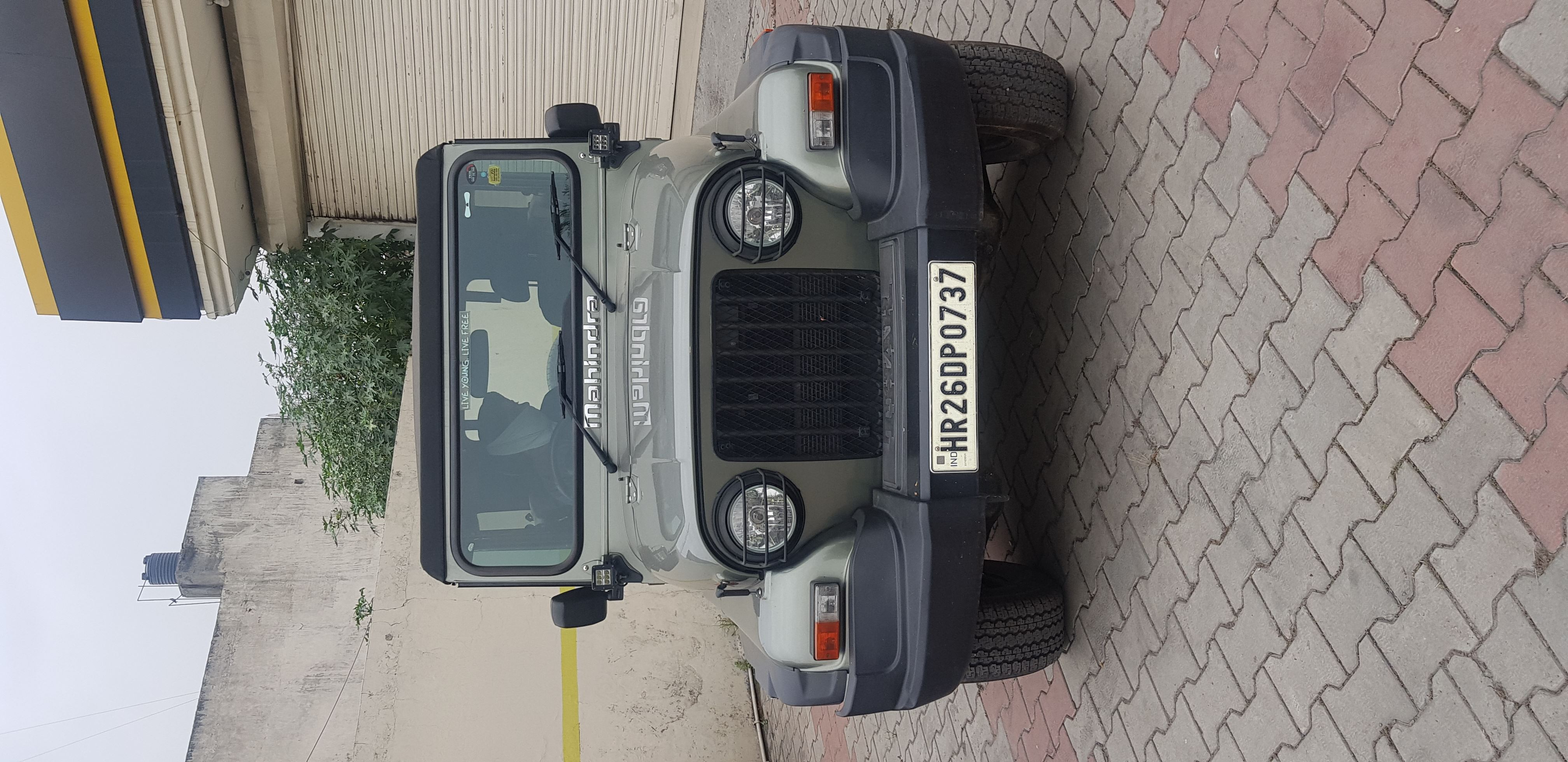 Front_view 20200602155552