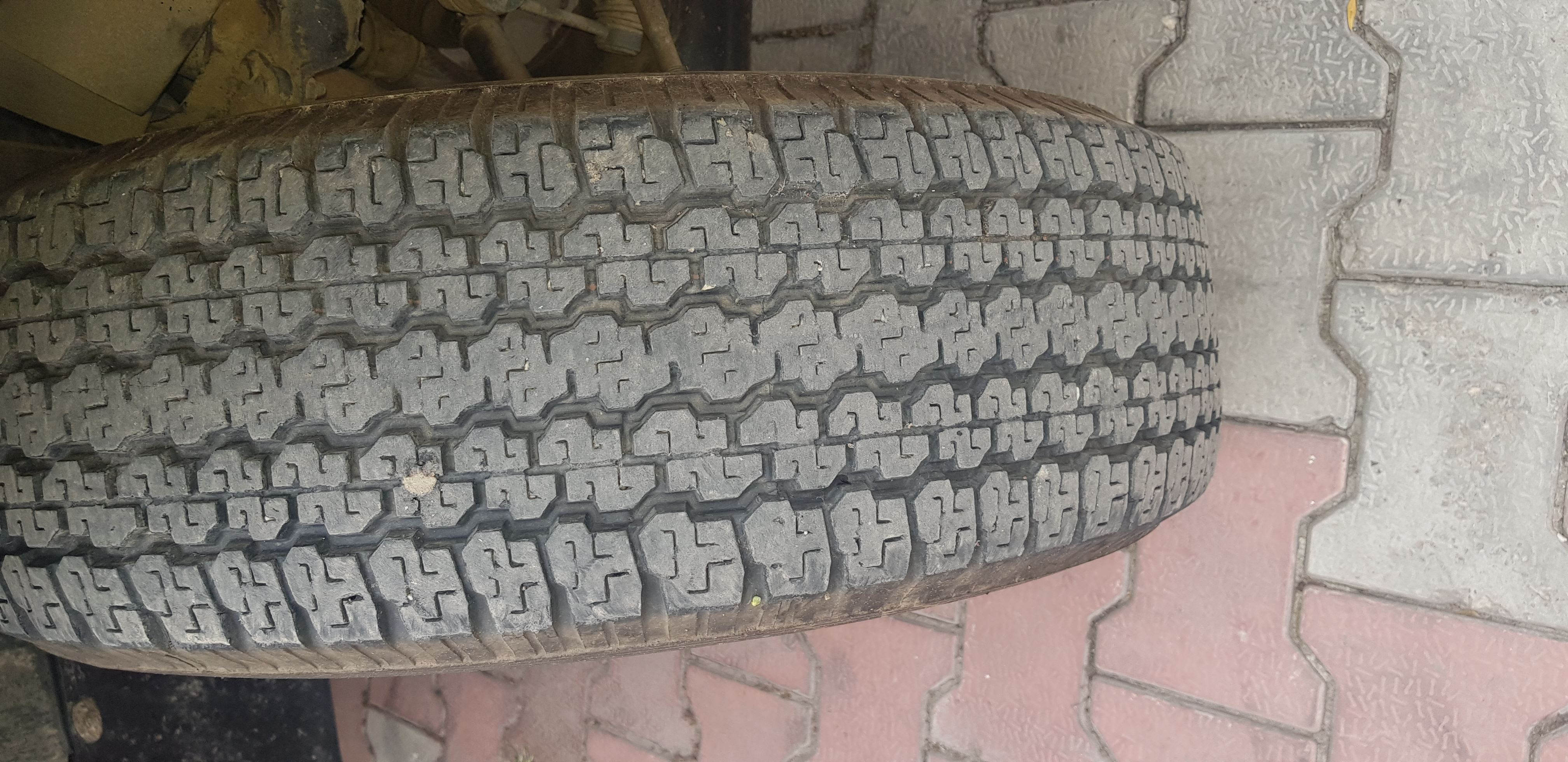 Wheels_tyres 20200602155748