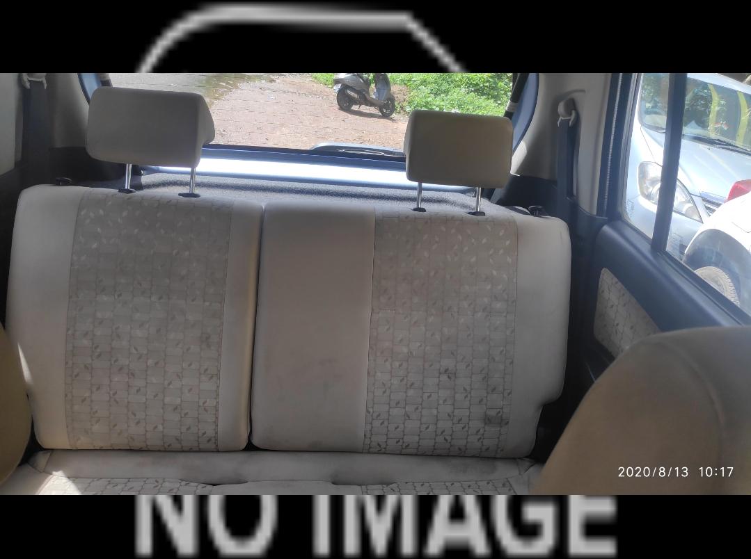 Back_seats 20200813112942
