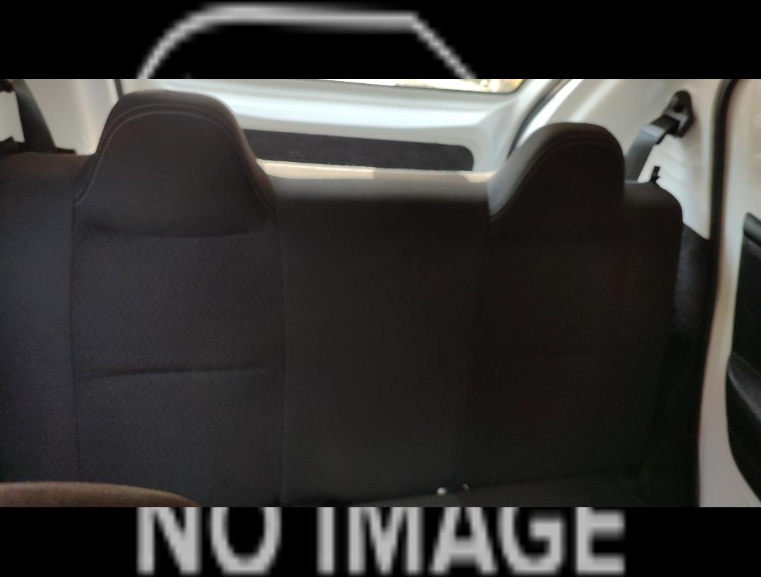 Back_seats 20210222102024