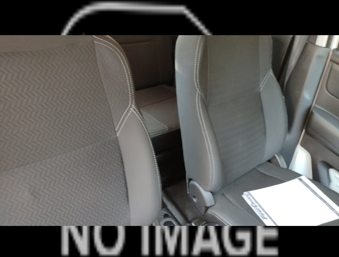 Front_seats 20210222102009