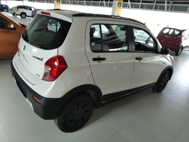 Rear_right_view 20191107142739