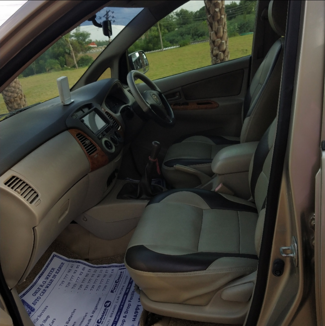 Front_seats 20200824130343
