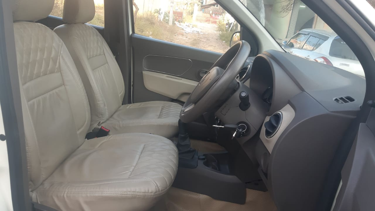 Front_seats 20200224110641