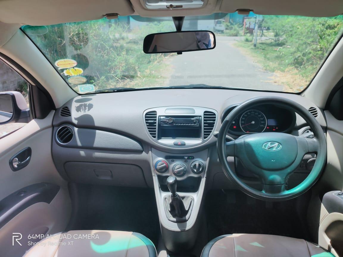 Dashboard 20200613151934