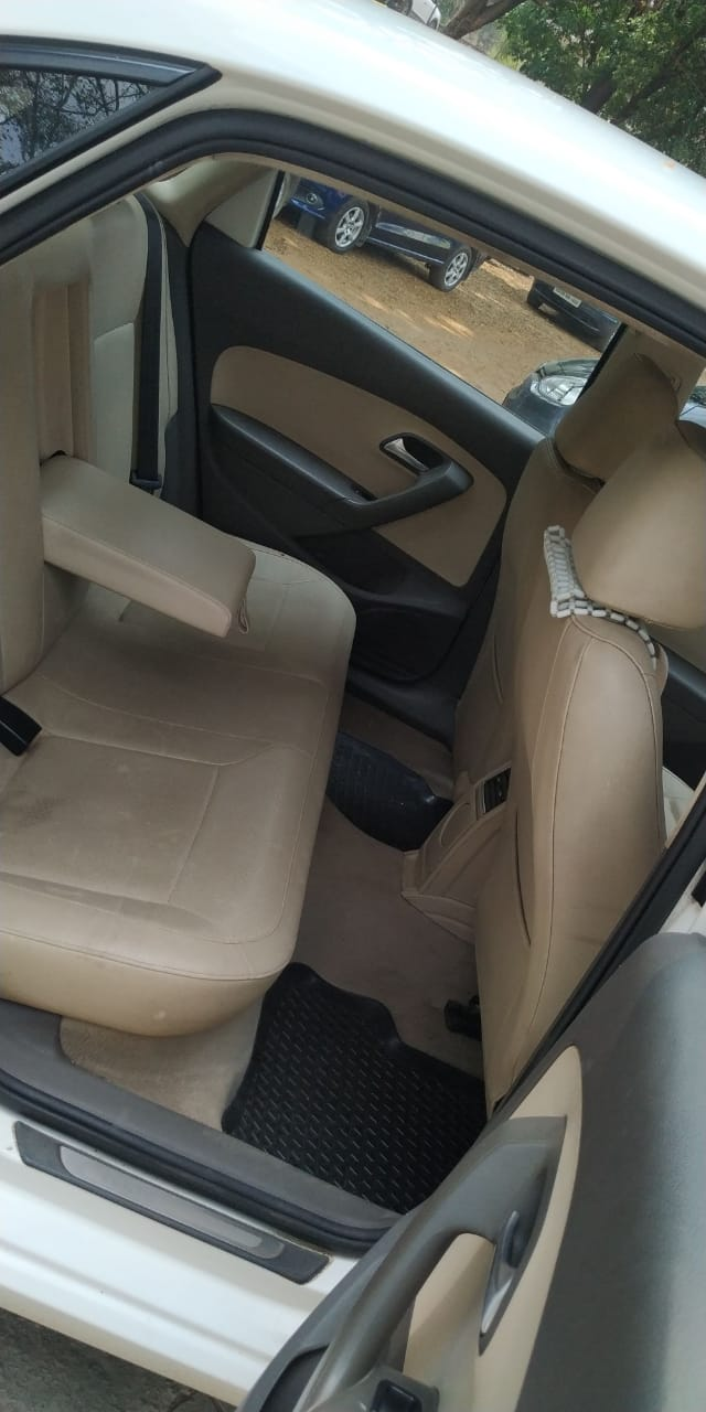 Front_seats 20200321170946