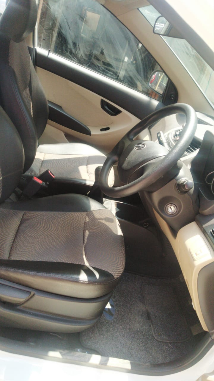 Front_seats 20200517145951