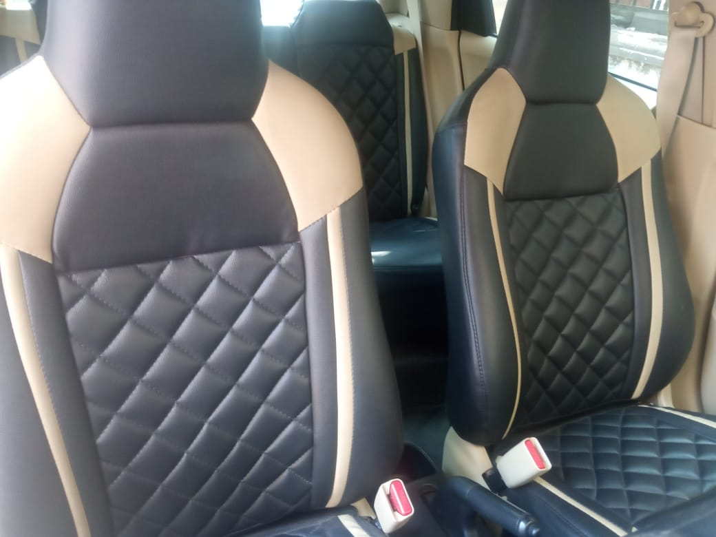 Front_seats 20200116164154