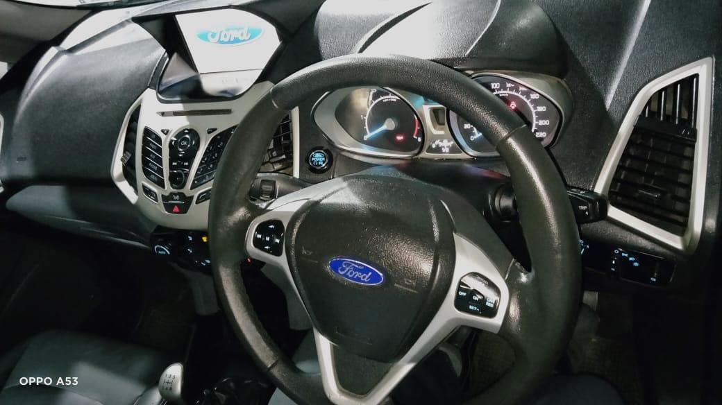 Dashboard 20201111115317