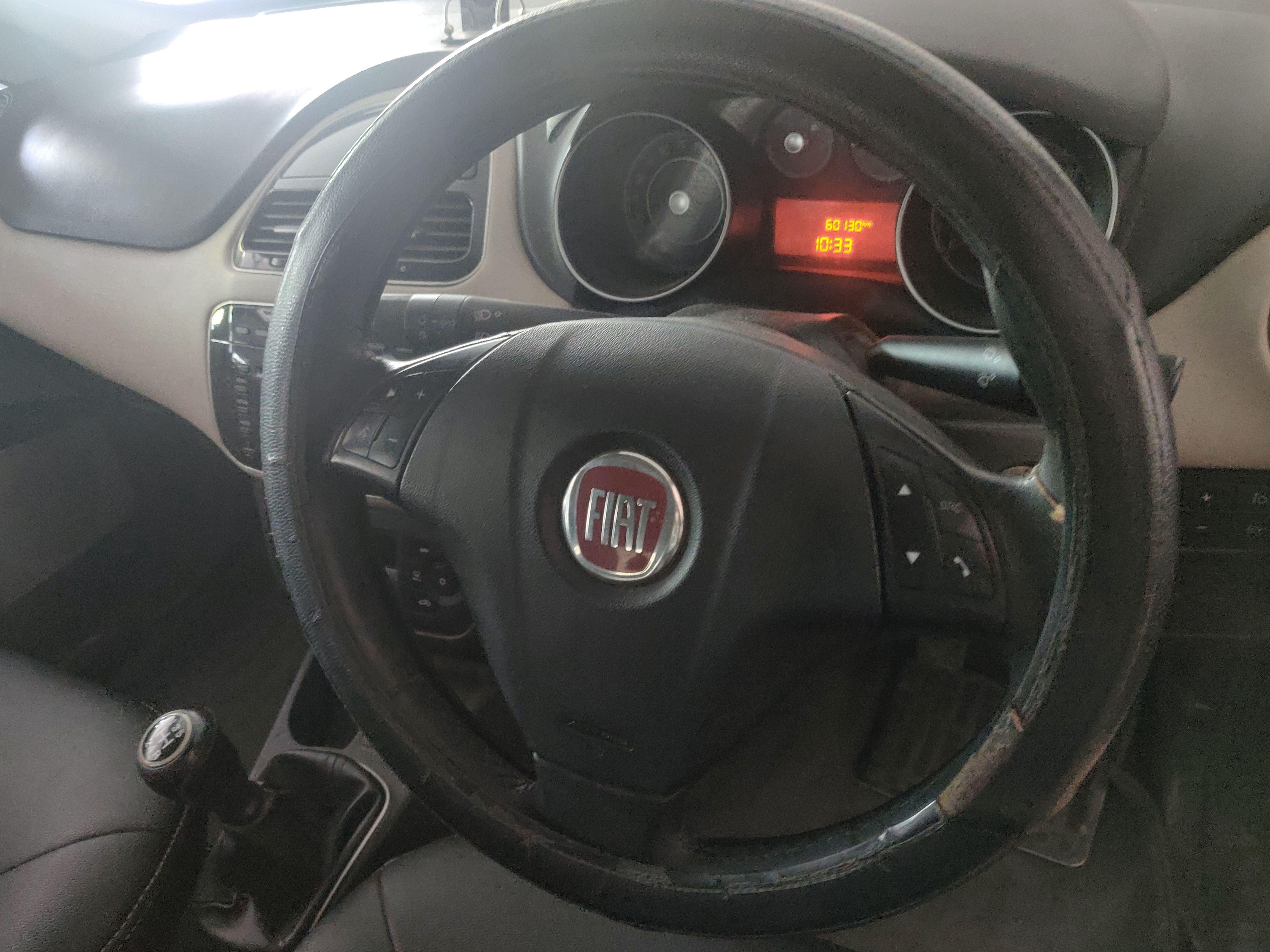 Steering 20200321115119