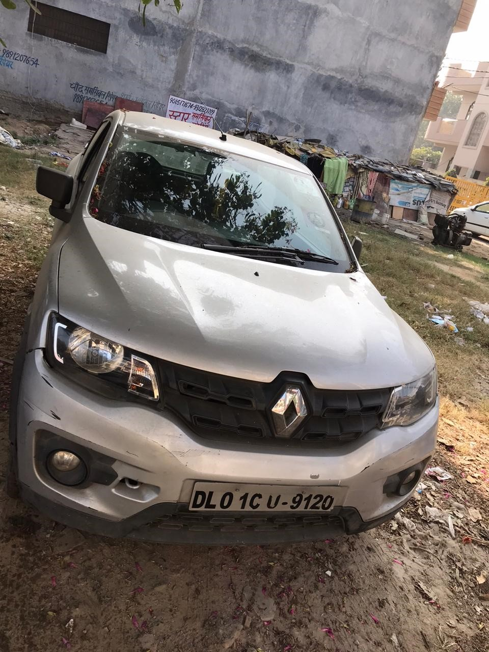 Front_view 20210130231740