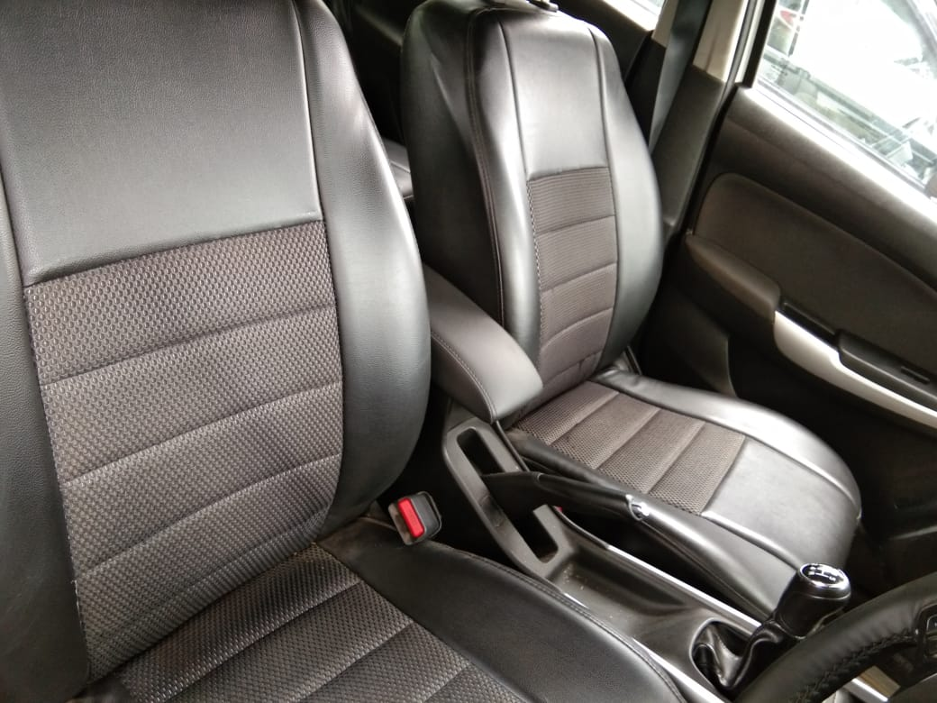 Front_seats 20200709164435