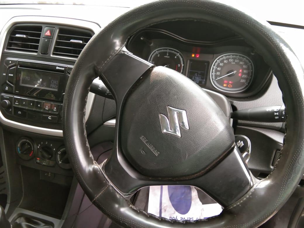 Steering 20200709164626