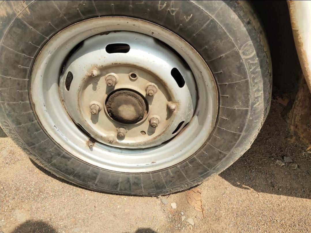 Wheels_tyres 20210406132817