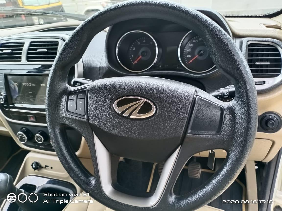 Dashboard 20200810143229