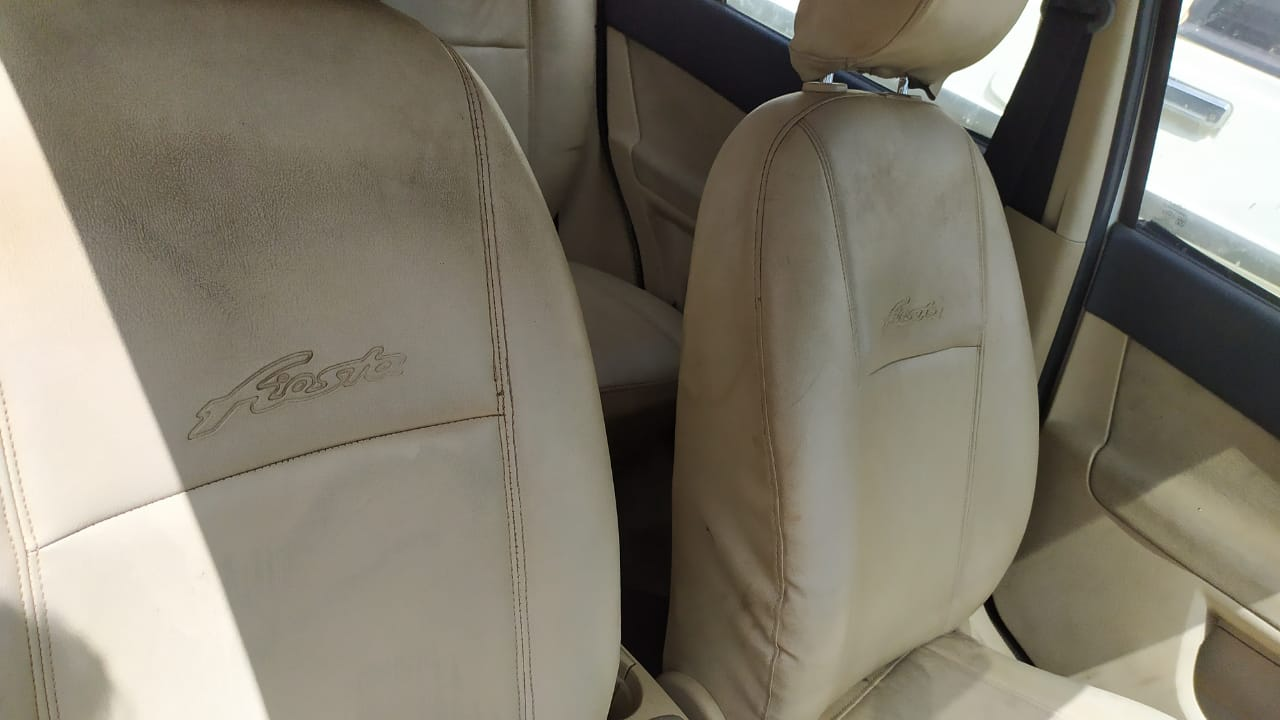 Front_seats 20200708155035