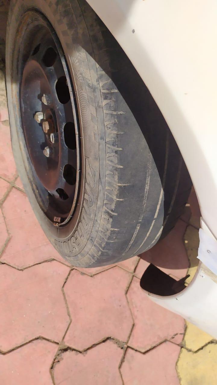 Wheels_tyres 20200708155326