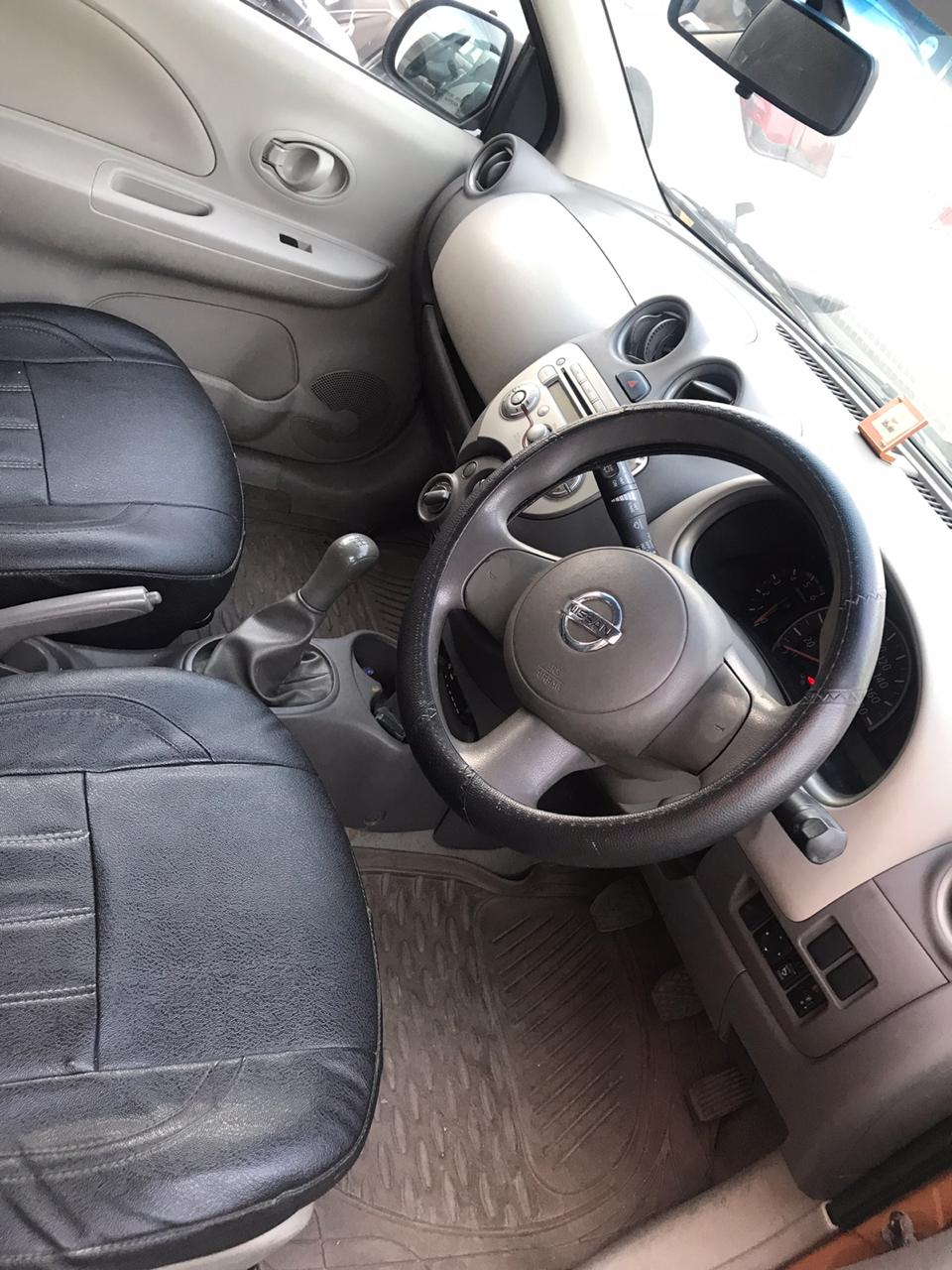 Steering 20200304171744