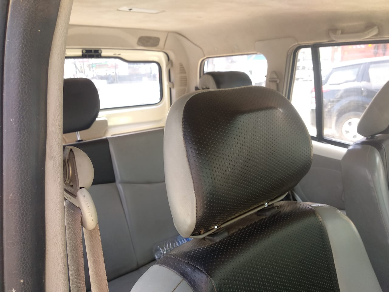 Front_seats 20210415140411