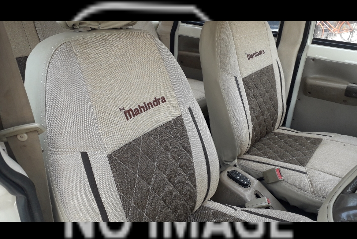 Front_seats 20200808130119