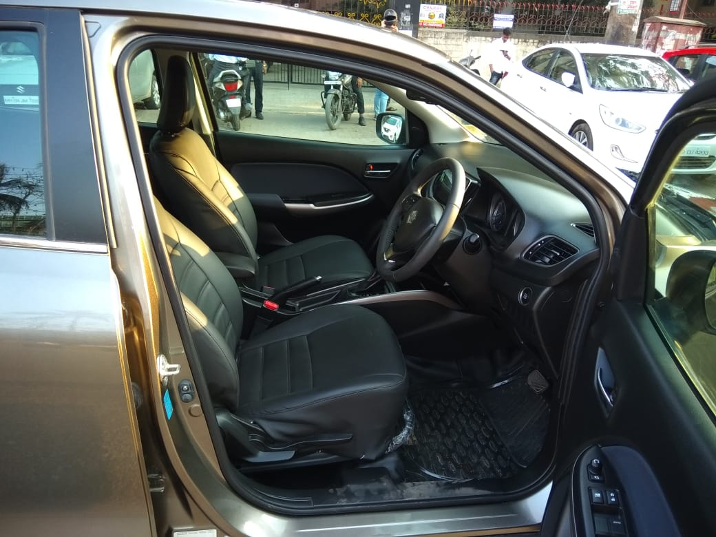 Front_seats 20200301185041