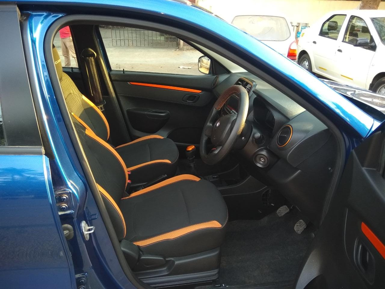 Front_seats 20200315190127