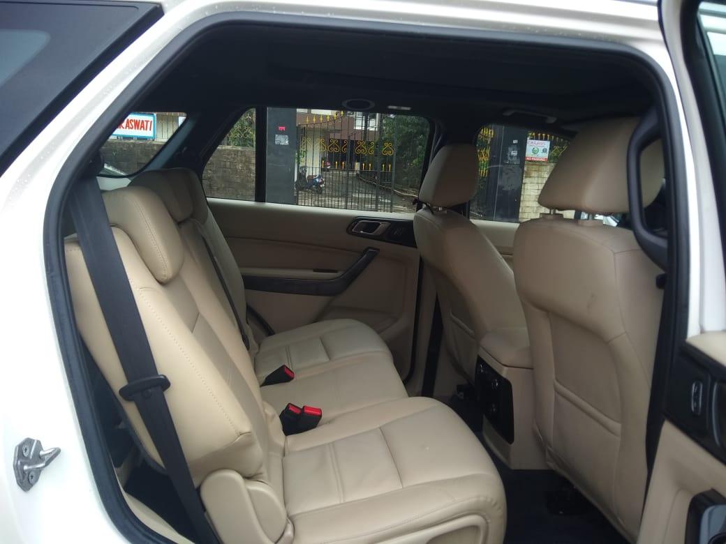 Back_seats 20200801135459
