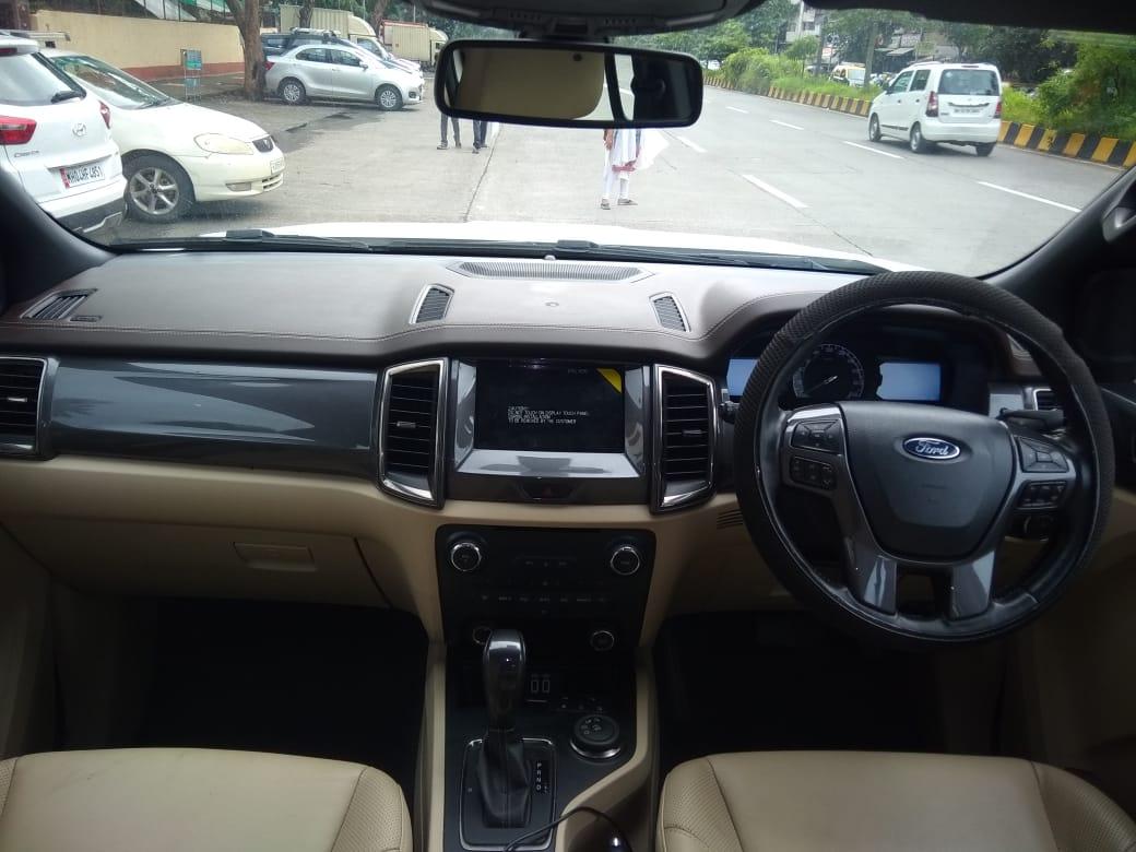 Dashboard 20200801135516