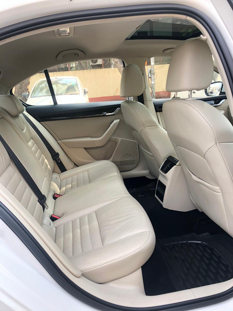 Back_seats 20201121181547