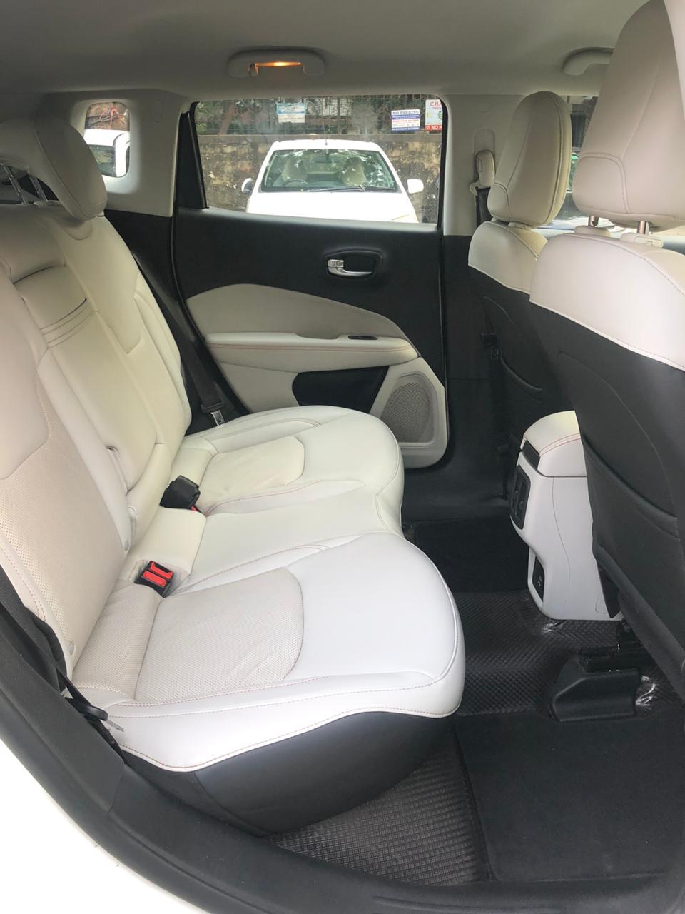 Back_seats 20201215181111