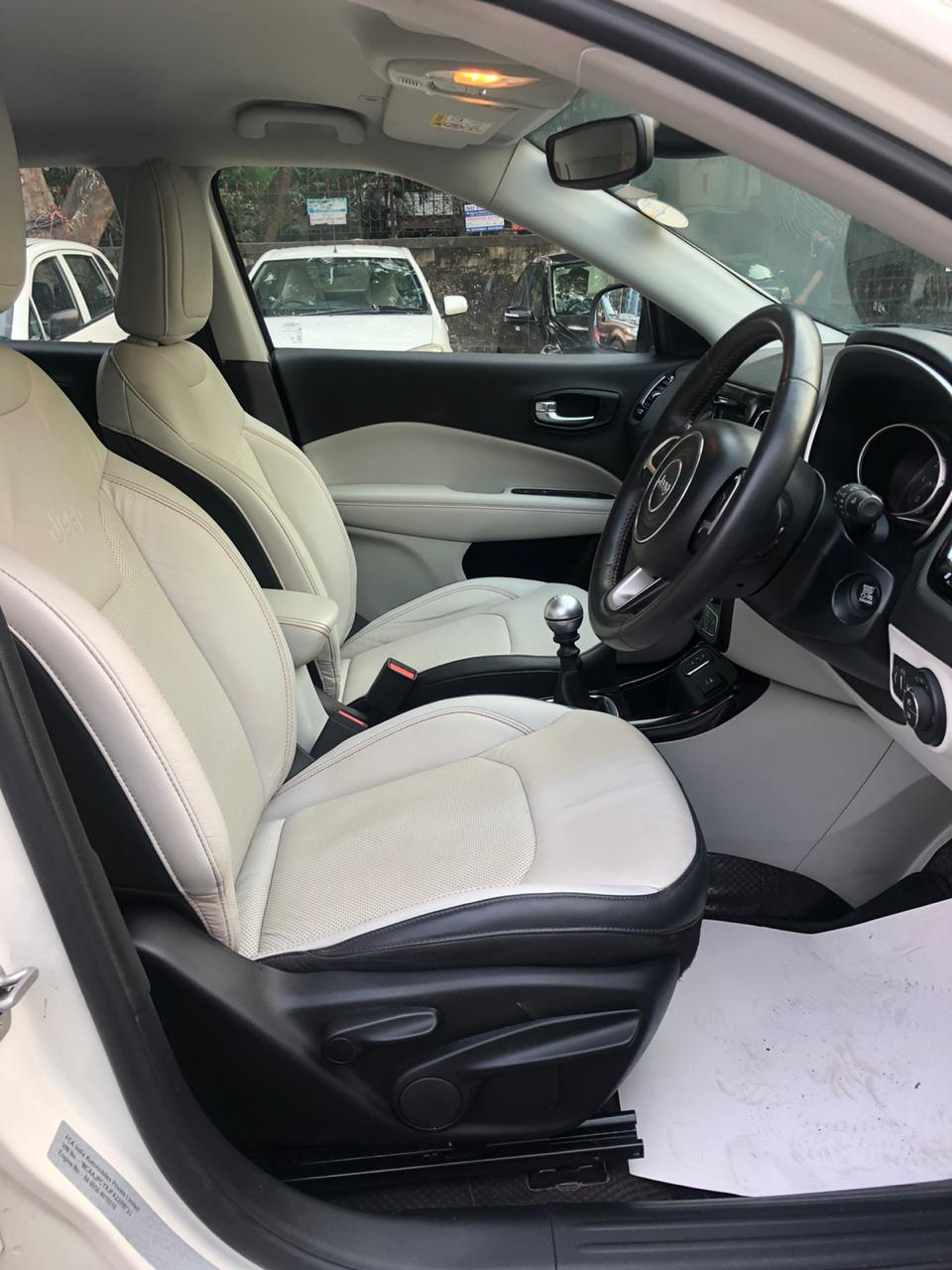 Front_seats 20201215181059