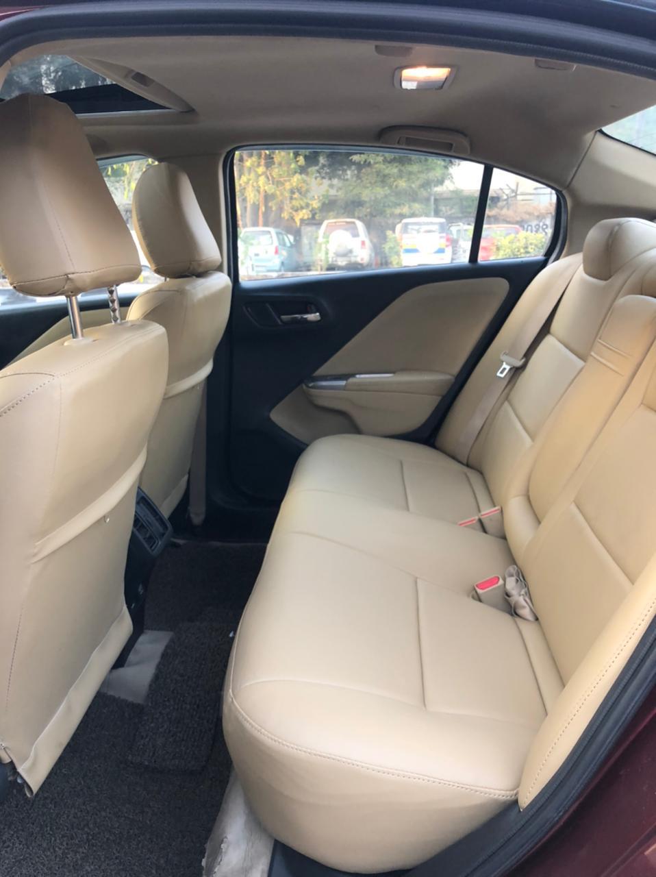 Back_seats 20210212153628