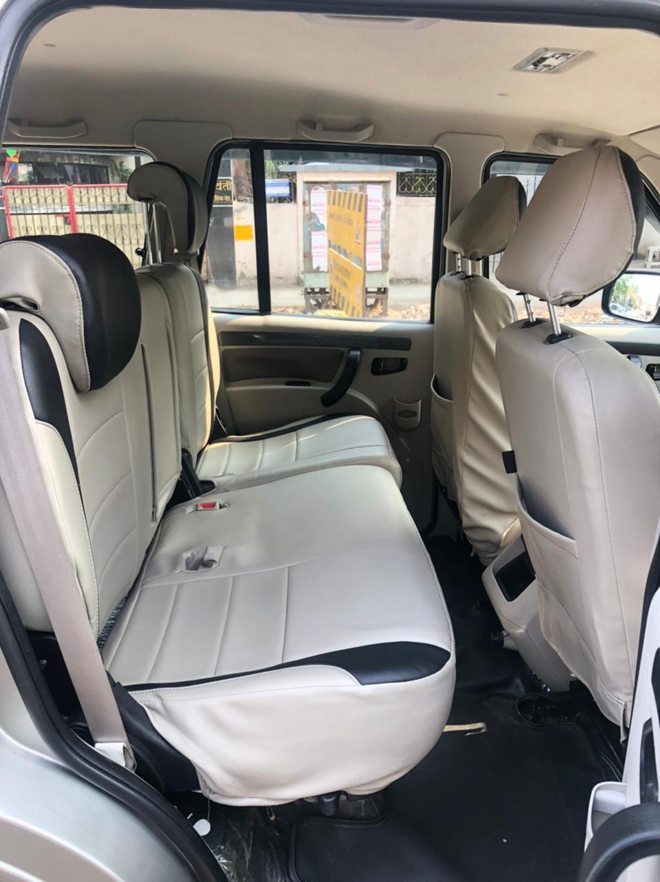 Back_seats 20210226160451