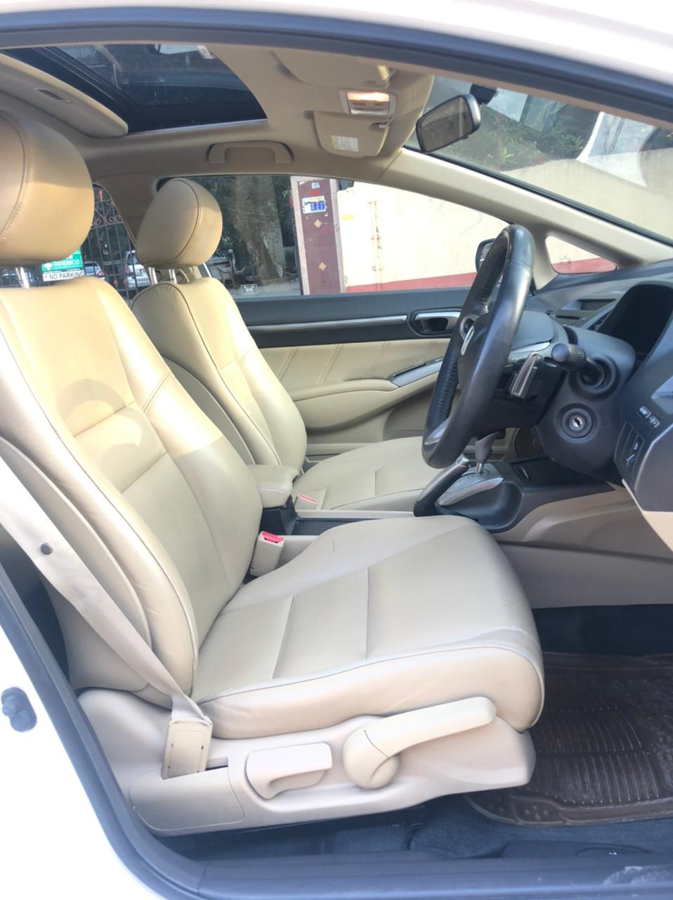 Front_seats 20210228122053