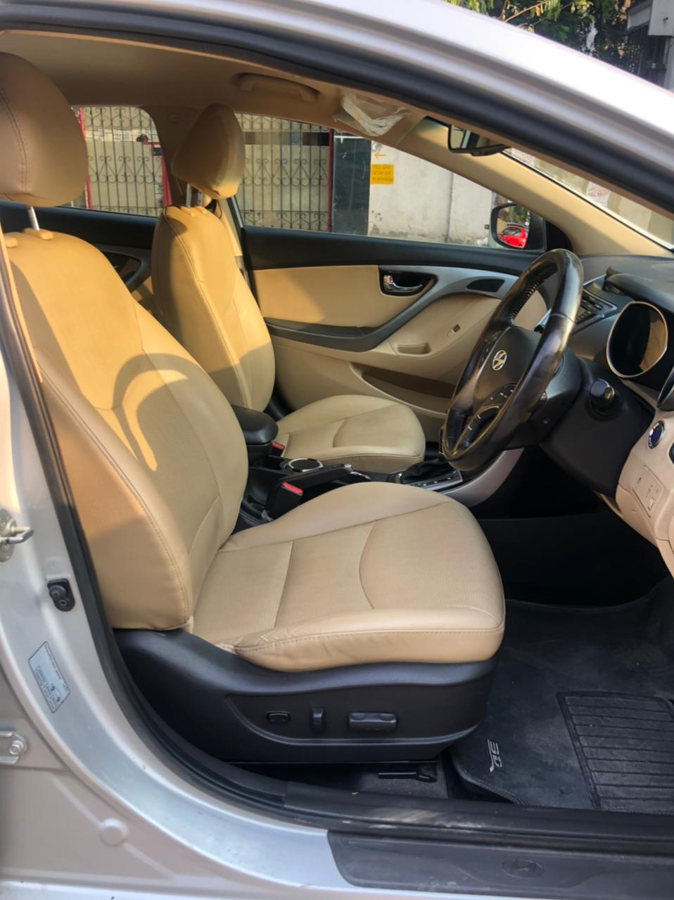 Front_seats 20210328143201