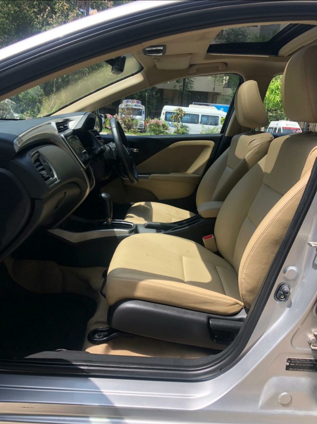 Front_seats 20210405184934