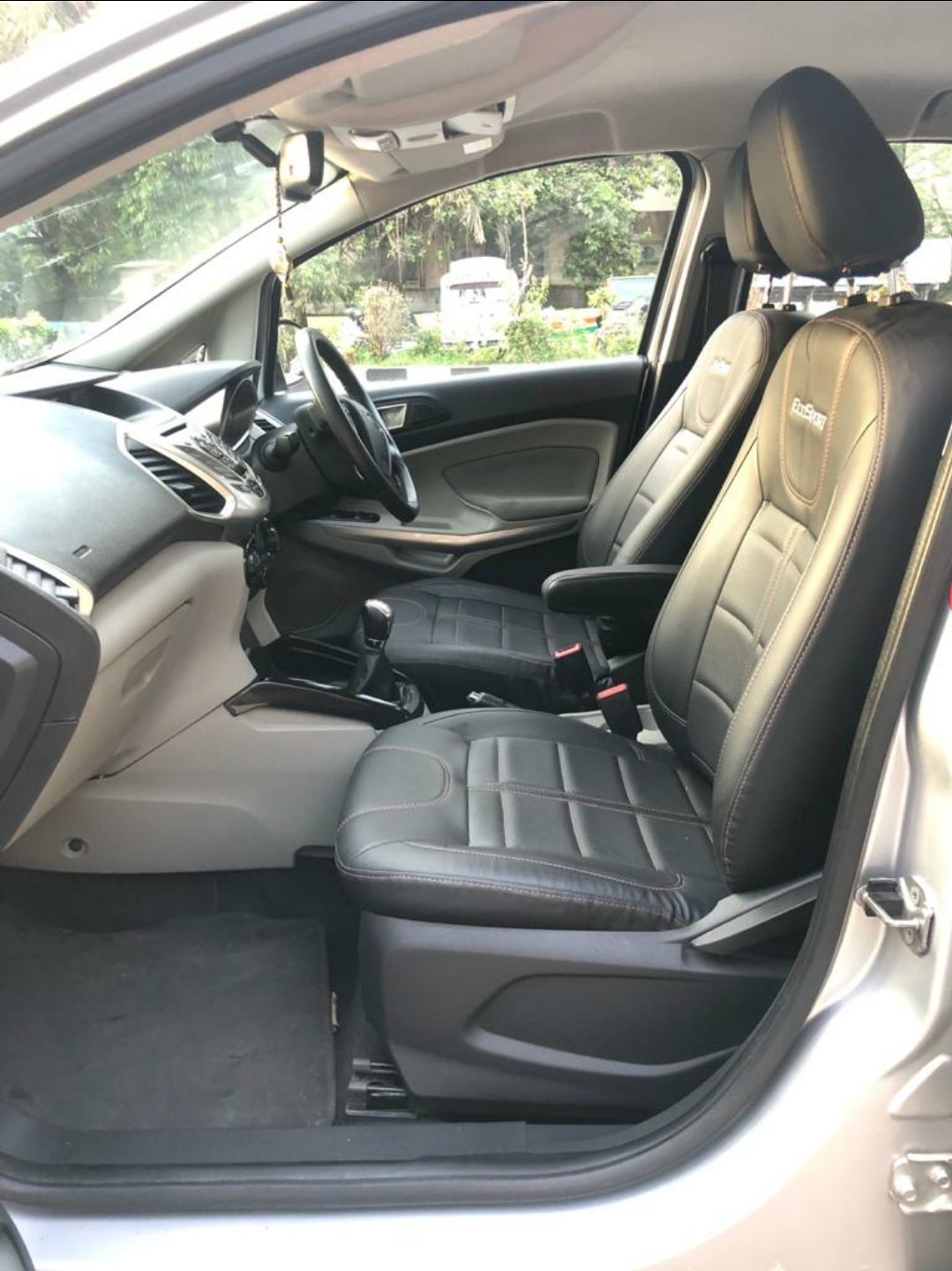 Front_seats 20210405191322