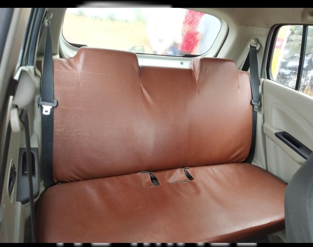 Back_seats 20200722155836