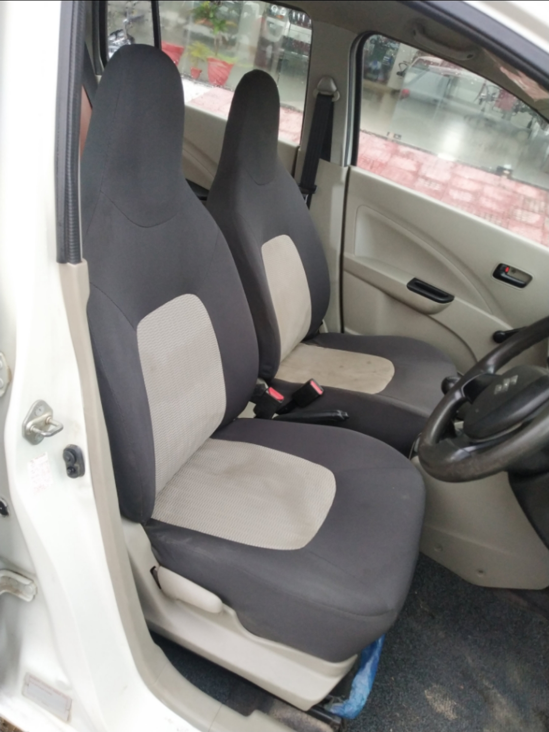 Front_seats 20200722155815