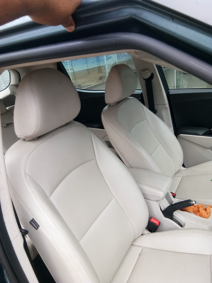 Front_seats 20200819102819