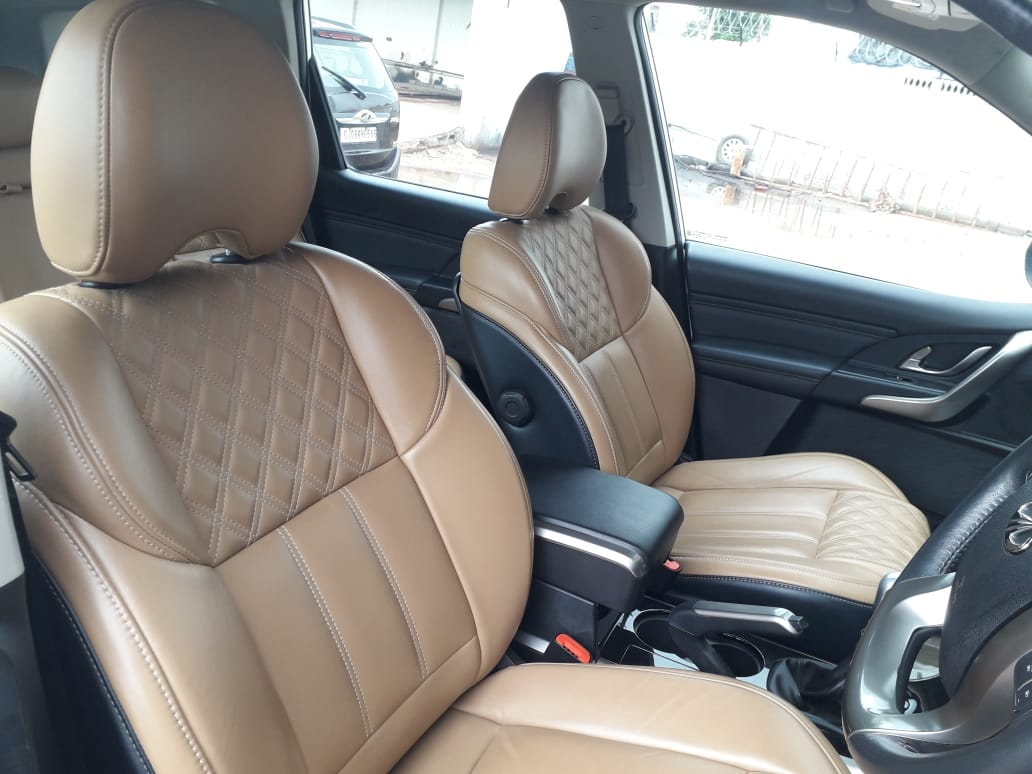 Front_seats 20200706175205