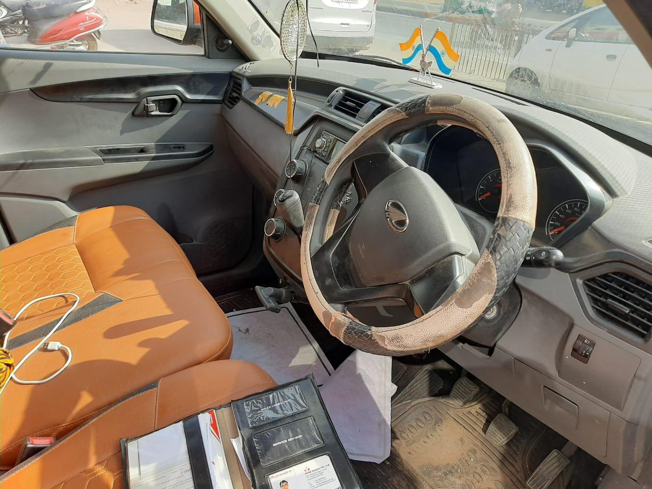 Steering 20210122130606